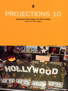 Projections 10 (eBook)